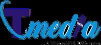TMedia